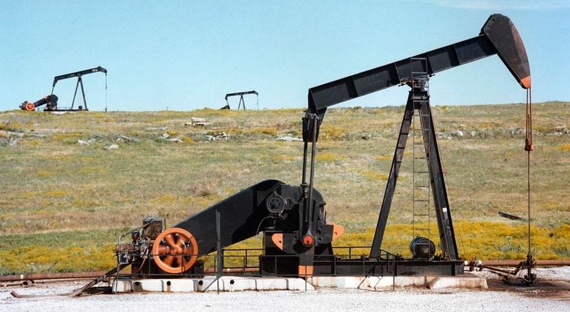 tribunal Colombia mantiene medidas cautelares uso fracking