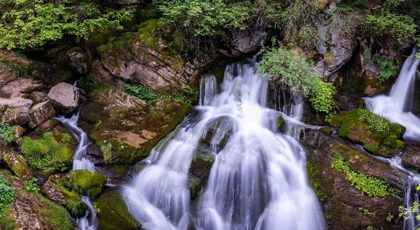 ACA prevé que plan gestión agua 2022-2027 triplique inversión