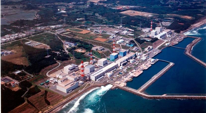 agua amenaza limpieza Fukushima octavo aniversario catástrofe