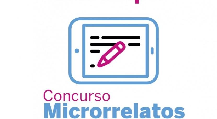 Última semana participar Concurso Microrrelatos Científicos Fundación Aquae