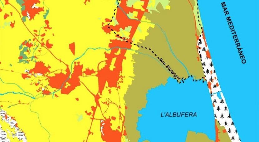 Nuevas perspectivas Geomática aplicada al estudio paisajes y patrimonio hidráulico