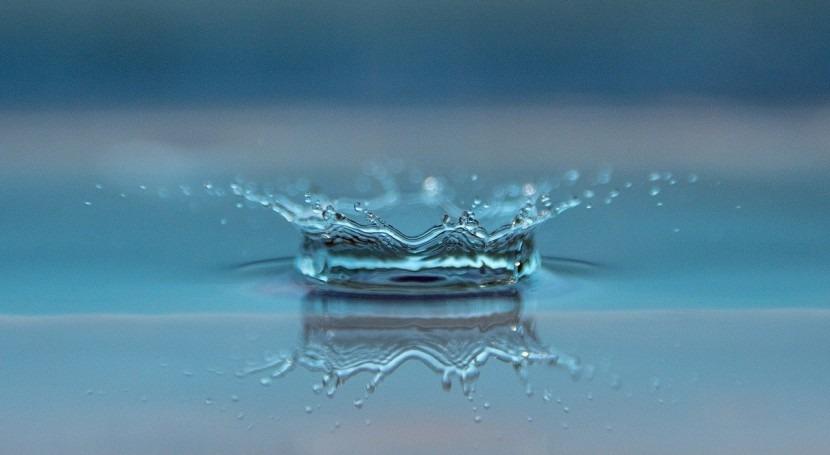sector gestión integral agua requiere gran variedad profesionales