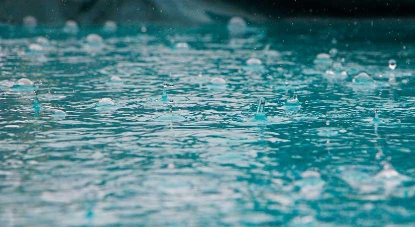 Economía circular y huella hídrica: herramientas gestión eficaz ciclo integral agua