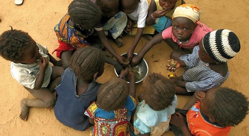UNICEF propone colegios navarros actividades sensibilización Día Mundial Agua