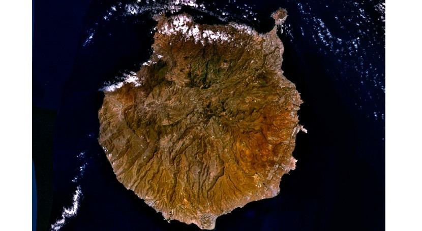 Gran Canaria medirá efectos cambio climático sectores productivos Macaronesia