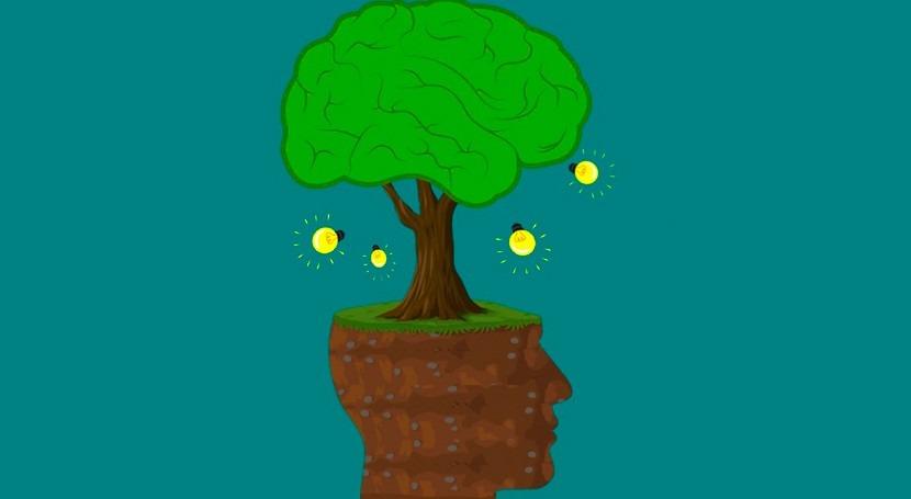 Inteligencia artificial verde