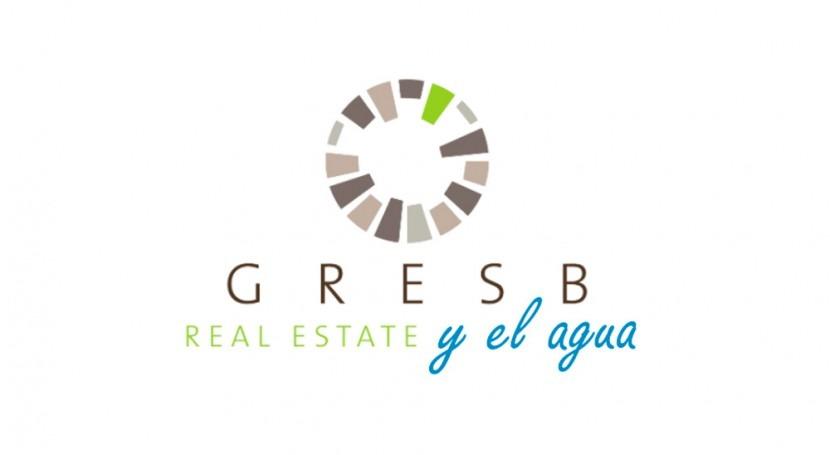 Construcción sostenible: GRESB y agua