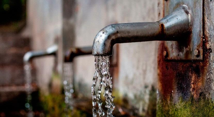 Desarrollado sistema tratamiento aguas 50% más eficiente que métodos tradicionales