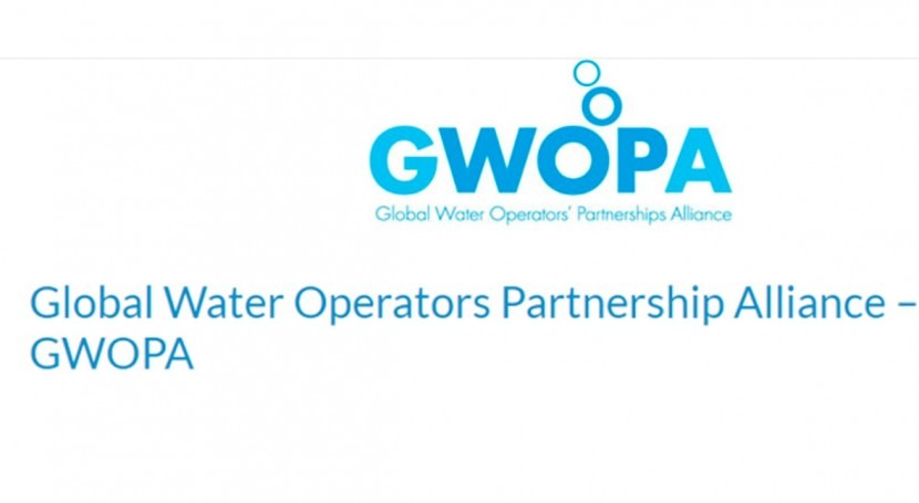 ACCIONA Agua participa panel Operadores Agua World Future Energy Summit