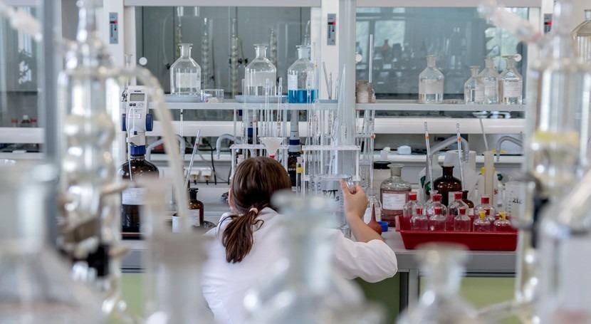 bacteria H. Pylori está presente 20% aguas analizadas Bogotá (Colombia)