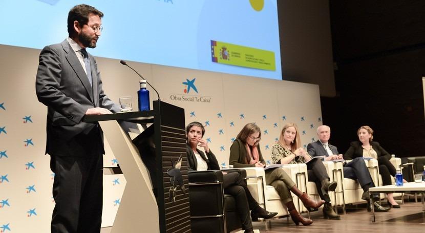 """Haddad: """"Es necesario aplicar políticas y cooperación internacional Agenda 2030"""""""