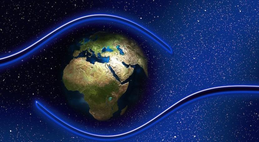 BMD movilizaron 81.000 millones dólares hacer frente al cambio climático 2015