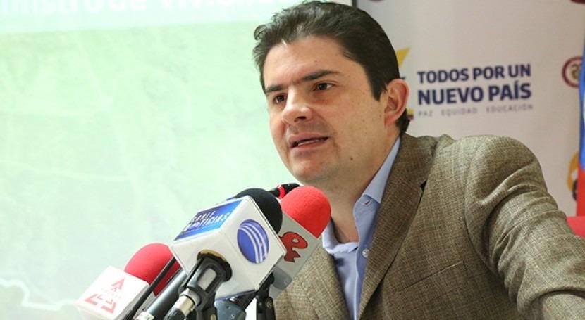 gobernadores deben asumir competencia agua y saneamiento 154 municipios colombianos