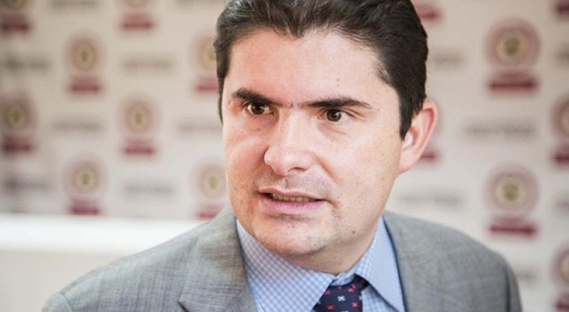 vigor nuevo Marco Tarifario Aseo Colombia, beneficios usuarios y recicladores