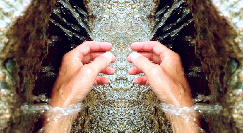 muertes falta higiene manos quirófanos triplican accidentes tráfico