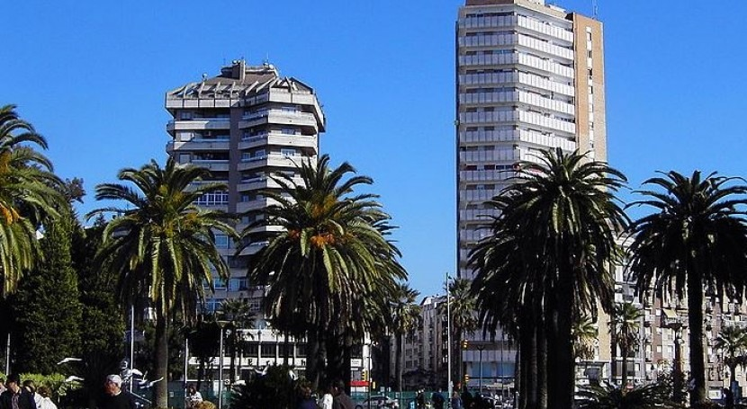 Imagen de Huelva (wikipedia/CC)