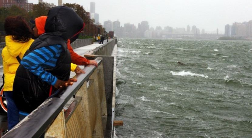 actividad Twitter sirve evaluar daños desastre natural