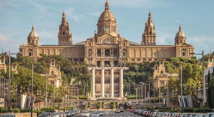 Cataluña, líder europeo proyectos que aplican TIC gestión hídrica