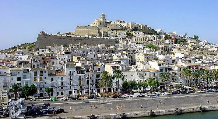 Ibiza (Wikipedia/CC)