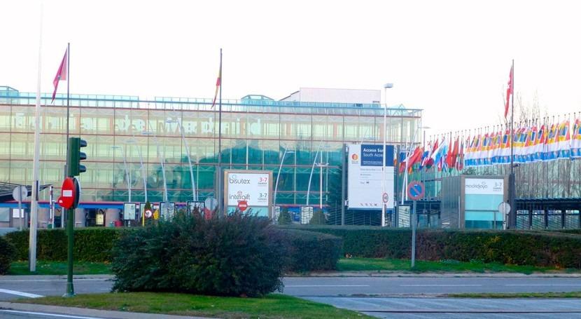 Cooperación Española 25º Conferencia Naciones Unidas Cambio Climático