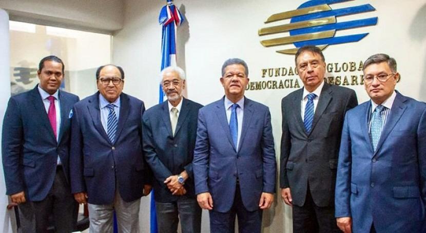 IMTA e IGLOBAL firman acuerdo cooperación intercambiar experiencias GIRH