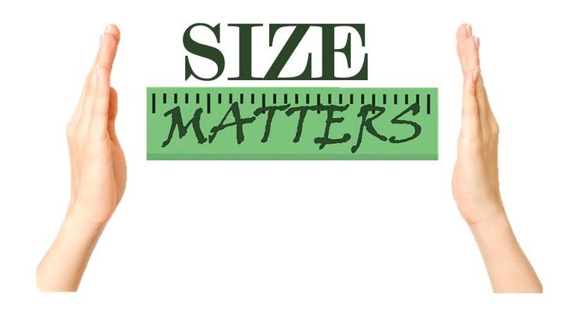 ¿Cómo elegir diámetro contador agua?