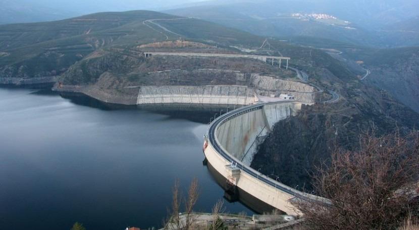 España registró 134 incidentes infraestructuras críticas durante 2015