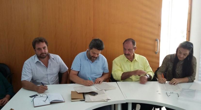 CENTA establece nuevas alianzas Brasil