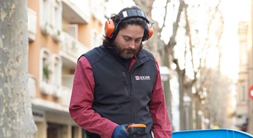 Adjudicado mantenimiento modelos hidráulicos red abastecimiento Madrid