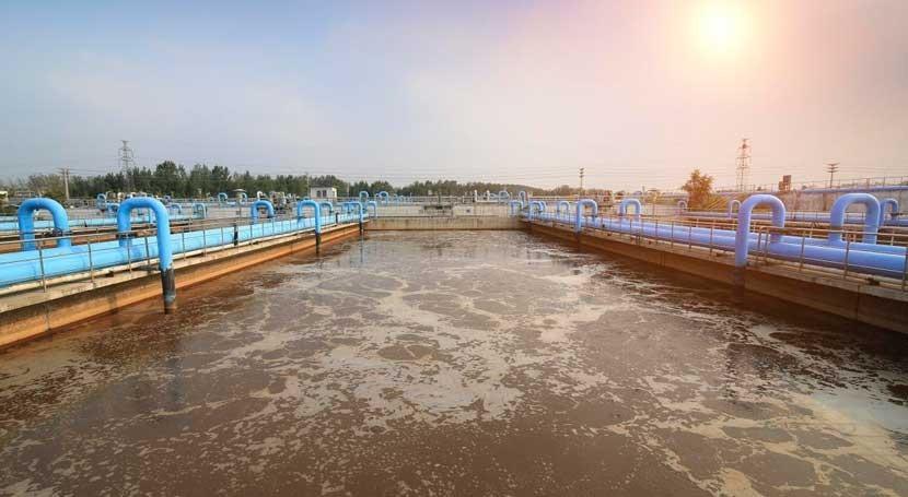 Comunidad Madrid mejora producción agrícola gracias reutilización lodos