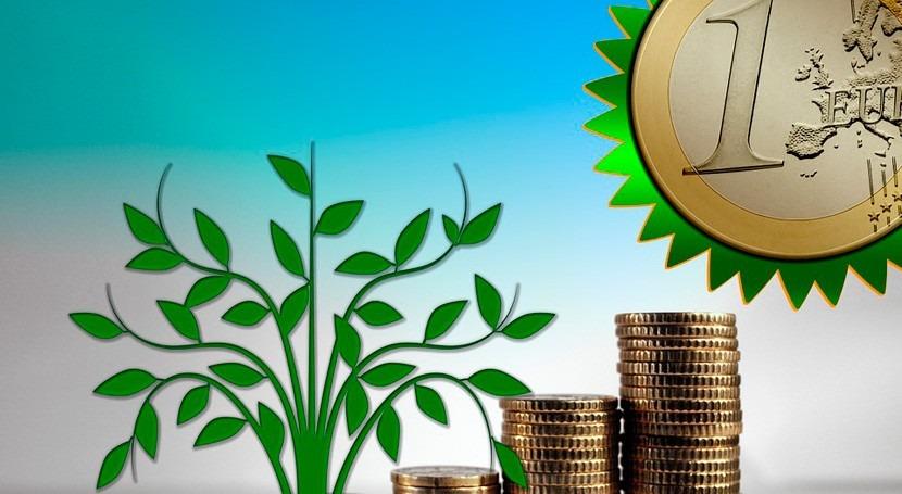 impuestos ambientales España disminuyeron 1,9% 2014