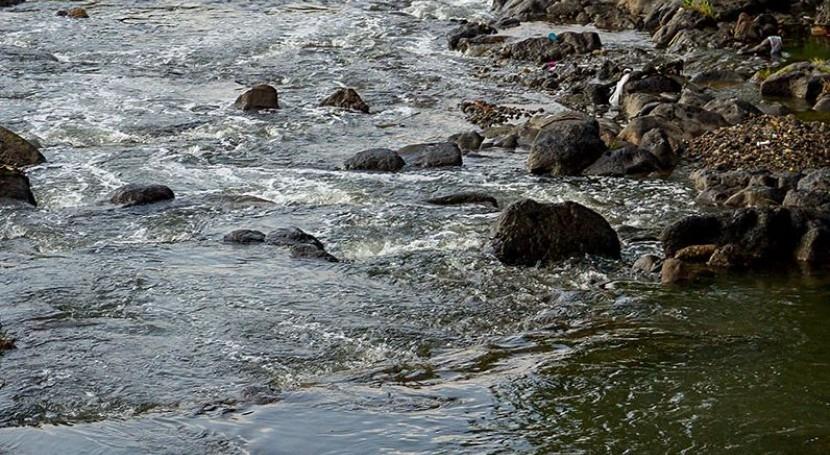 Conagua implementa Registro Público Derechos Agua como estrategia gestión