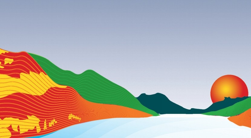 """Portada del informe """"Water and Climate Change Adaptation in Transboundary Basins: Lessons Learned and Good Practices"""""""