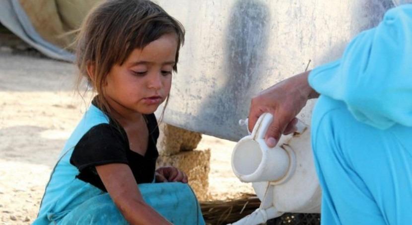 Realizing the human rights to water and sanitation: A Handbook