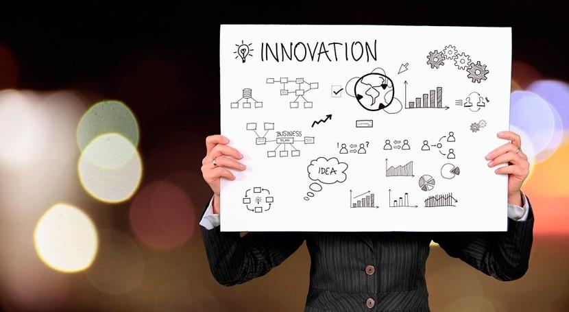 Emprendedores sociales se dan cita Gijón lanzar y desarrollar proyectos innovación