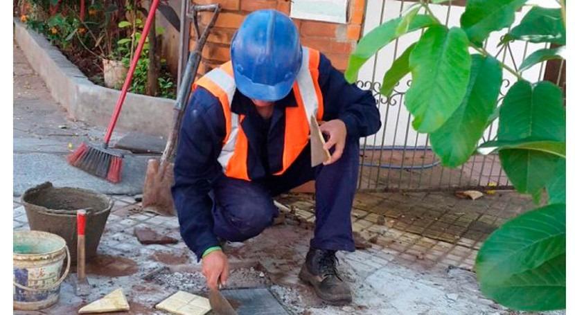Paraguay apuesta innovación hídrica e instala más 70.000 medidores Gran Asunción