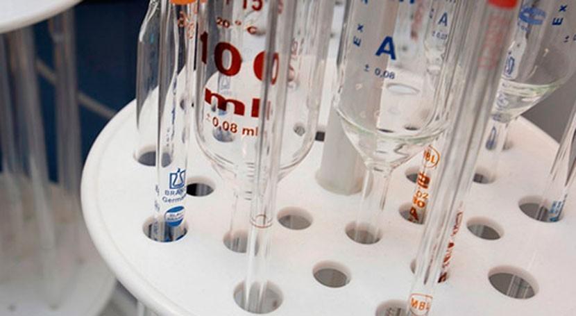 ACCIONA Agua coordina INTEGROIL, que recuperará agua utilizada sector petrolero y gasístico