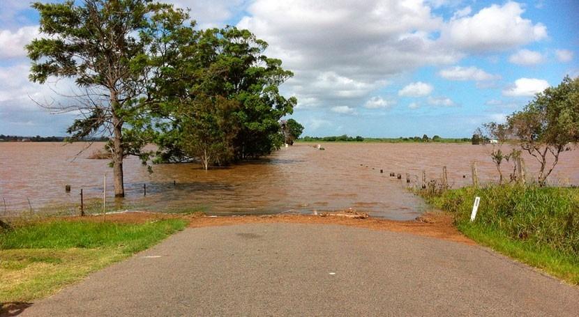 Al menos trece muertos y 15.000 desplazados inundaciones Tanzania