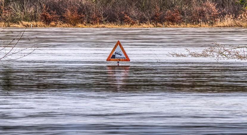 afectados lluvias torrenciales Japón aumentan 162 muertos y 56 heridos