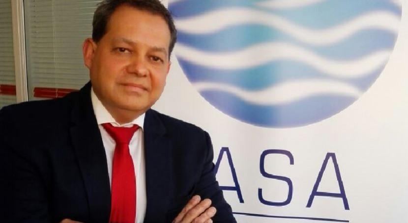 Carlos Irigoyen