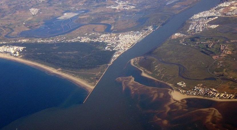 Isla Canela (wikipedia/CC)