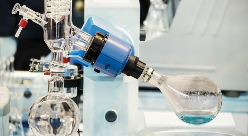 Publicada nueva norma ISO 17025 acreditación laboratorios ensayo y calibración