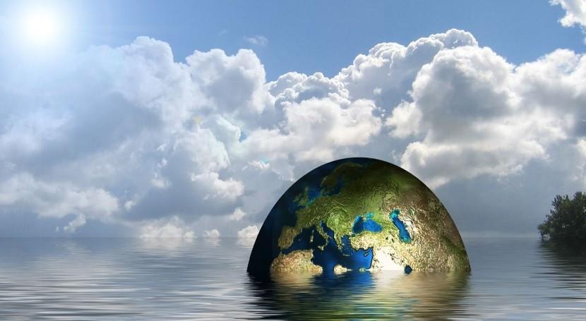 Publicada nueva versión ISO 14001, referencia mundial gestión ambiental