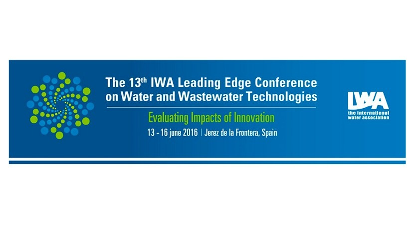 Recibidas más 400 propuestas difusión próxima Conferencia IWA Jerez