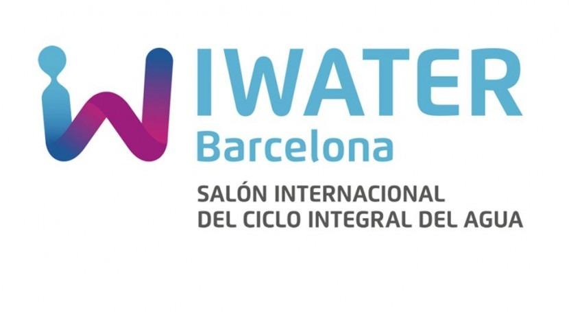 iWater Barcelona articula think tank industrial, tecnológico y estratégico