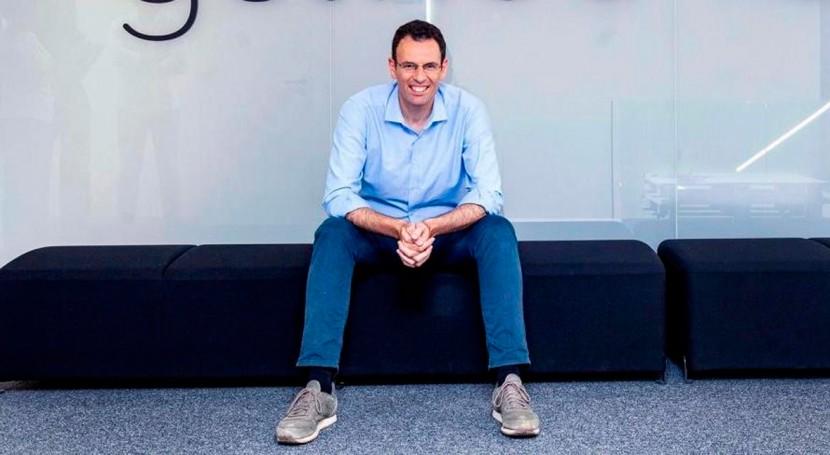 GoAigua se consolida Latinoamérica y se convierte líder tecnológico gestión agua