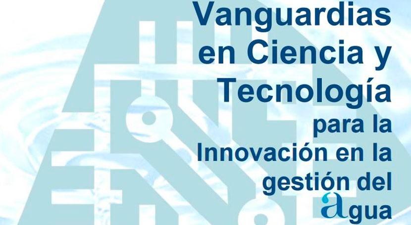 Sofrel España participa Jornadas Innovación Gestión Agua AEAS