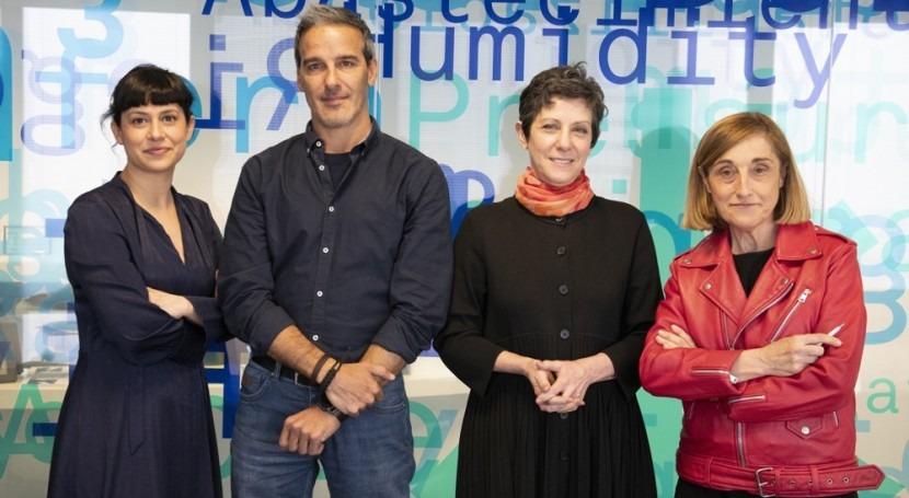 """concurso """"Microrrelatos Científicos"""", organizado Fundación Aquae, ya tiene ganadores"""