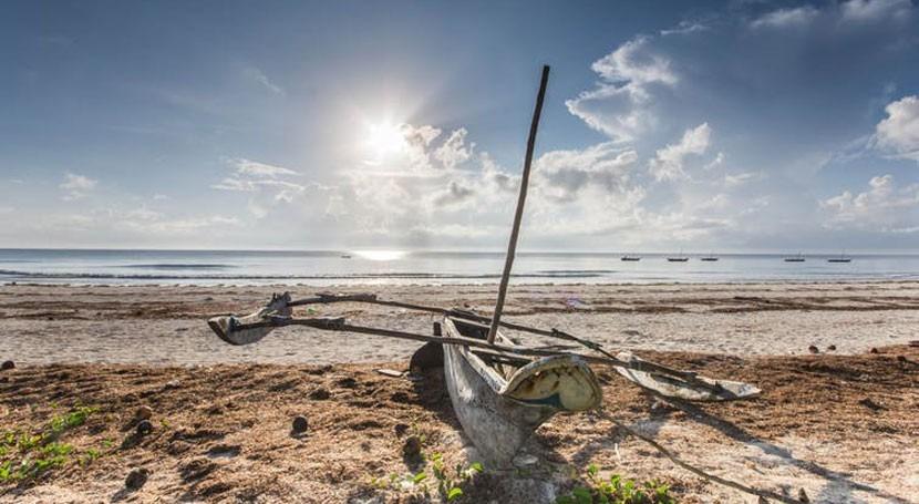 agua subterránea costa Kenia debe gestionarse forma sostenible