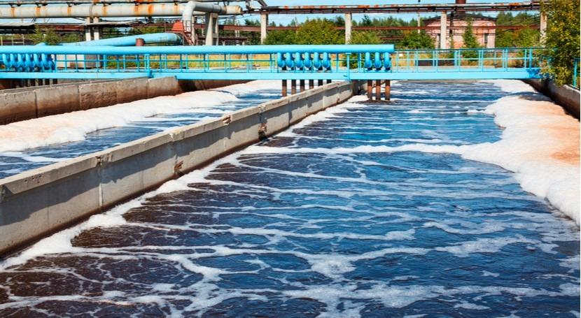 Kenia, puerta entrada África empresas agua españolas